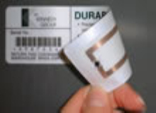 RFID Tag (Label)